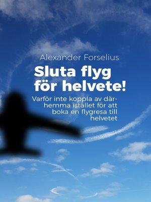 cover image of Jag-Upphäver-Gravitationen