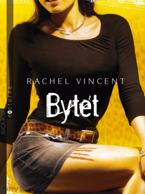 cover image of Bytet