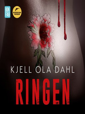 cover image of Ringen