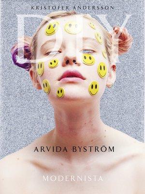 cover image of Arvida Byström