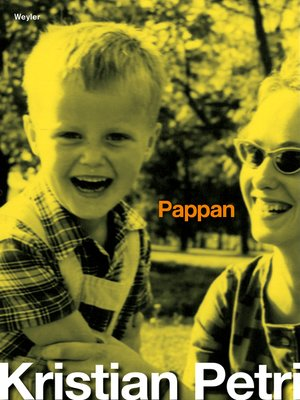 cover image of Pappan
