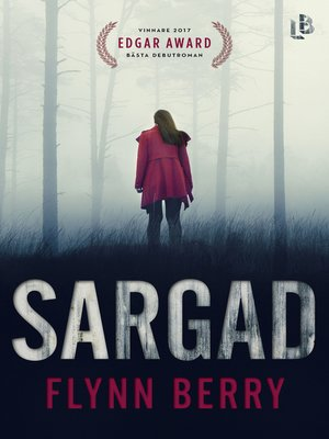 cover image of Sargad