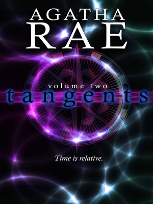cover image of Tangents