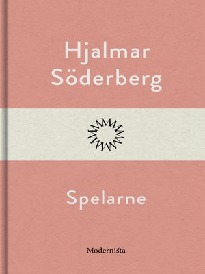 cover image of Spelarne