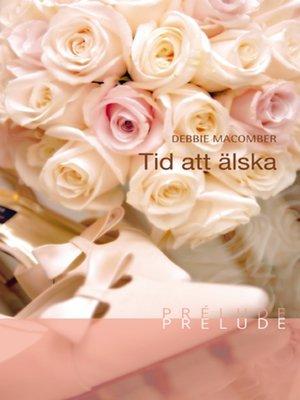 cover image of Nära himlen/För gammal kärleks skull
