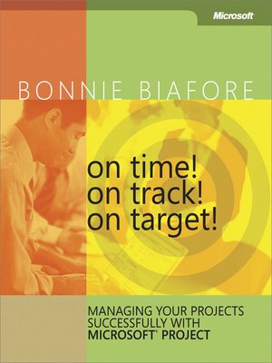 quickbooks 2011 the missing manual biafore bonnie