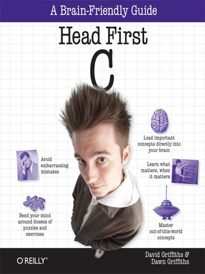 First css with & ebook download html head xhtml free
