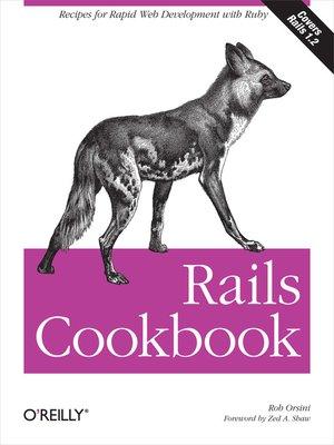 Apache Cookbook Pdf