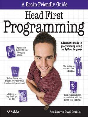 head first pmp torrent