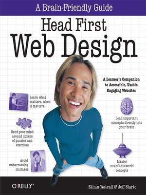 First download head c sharp free ebook