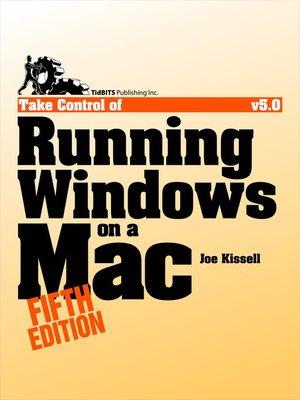 real world mac maintenance and backups kissell joe