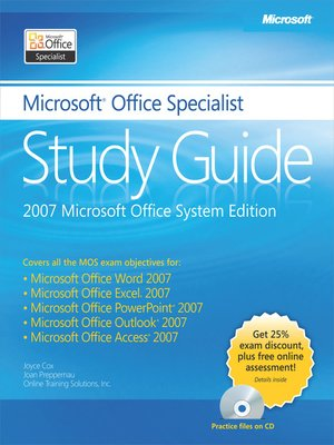 ms office excel 2007 step by step ebook torrent