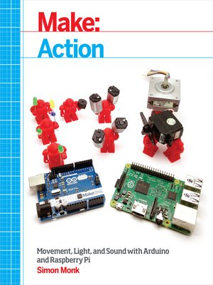cover image of Make