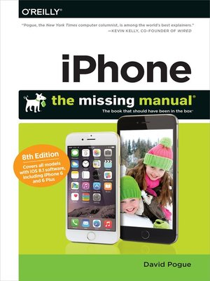 dreamweaver cc the missing manual covers 2014 release chris grover