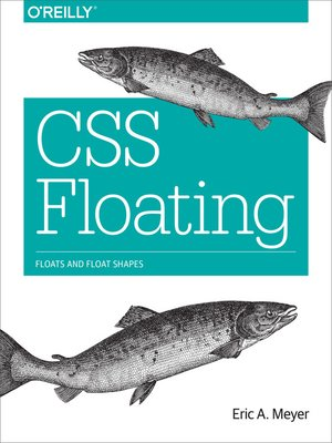 cover image of CSS Floating