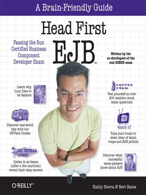 Head First Xml Ebook