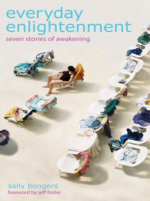 cover image of Everyday Enlightenment