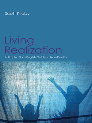cover image of Living Realization