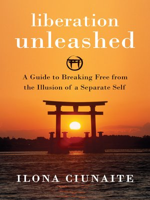 cover image of Liberation Unleashed