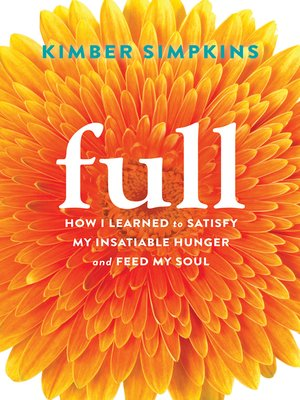 cover image of Full