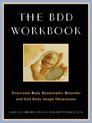 cover image of The BDD Workbook
