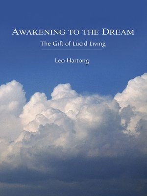 cover image of Awakening to the Dream