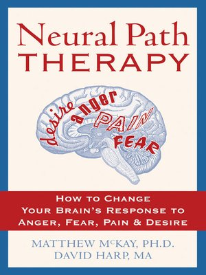cover image of Neural Path Therapy