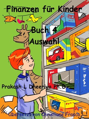 cover image of Auswahl