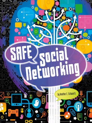 cover image of Safe Social Networking