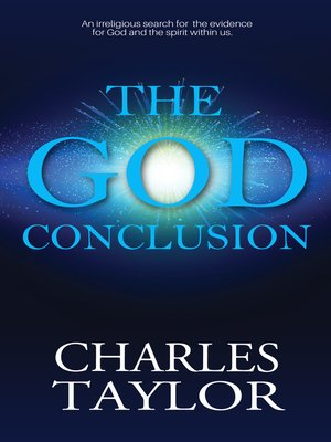 Religion & Spirituality · OverDrive (Rakuten OverDrive): eBooks