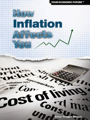 cover image of How Inflation Affects You