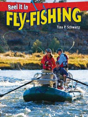 cover image of Fly-Fishing