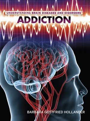 cover image of Addiction