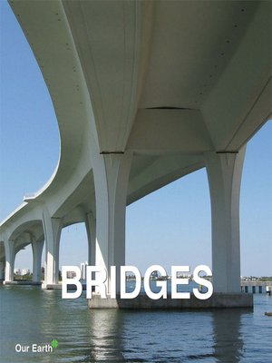 cover image of Bridges