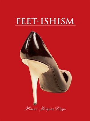 cover image of Feet-Ishism