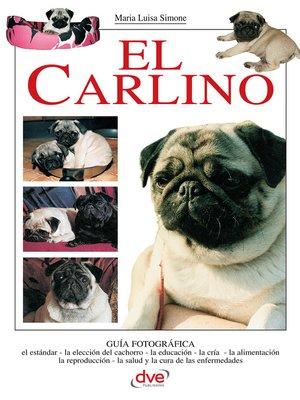cover image of El Carlino