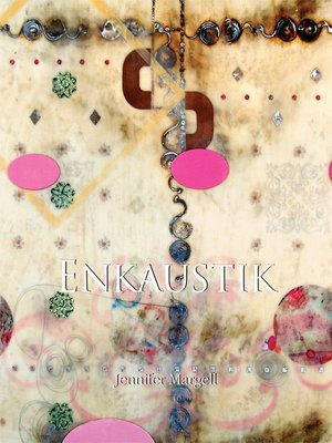 cover image of Enkaustic