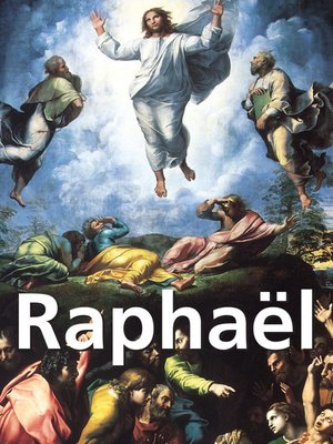 cover image of Raphaël