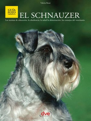 cover image of El Schnauzer