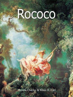 cover image of Rococo