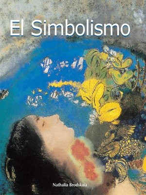 cover image of El Simbolismo