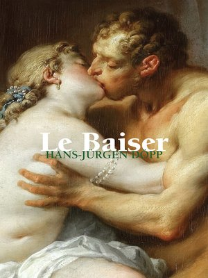 cover image of Le Baiser