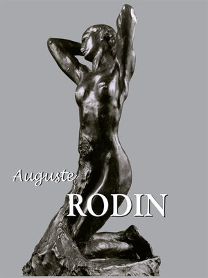 cover image of Auguste Rodin