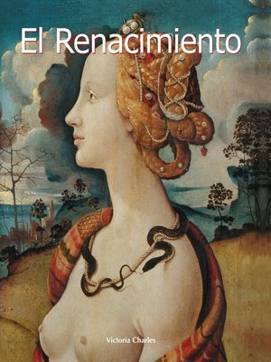 cover image of El Renacimiento