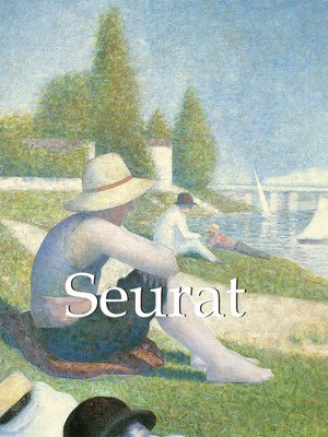 cover image of Seurat