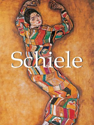 cover image of Schiele