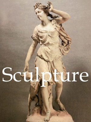 cover image of Sculpture