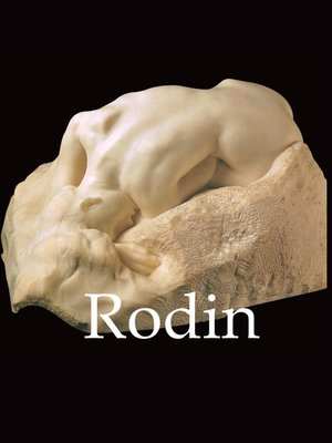cover image of Rodin