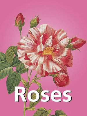 cover image of Roses