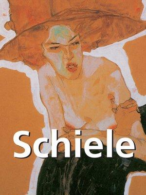 cover image of Schiele